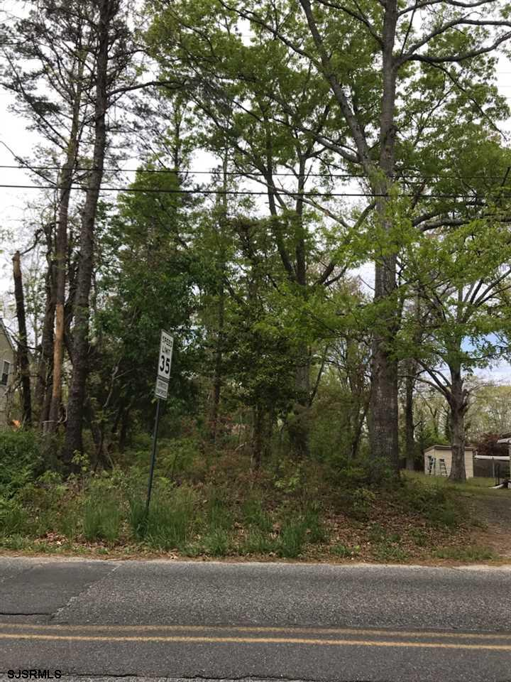 456 Spruce Avenue - Picture 7