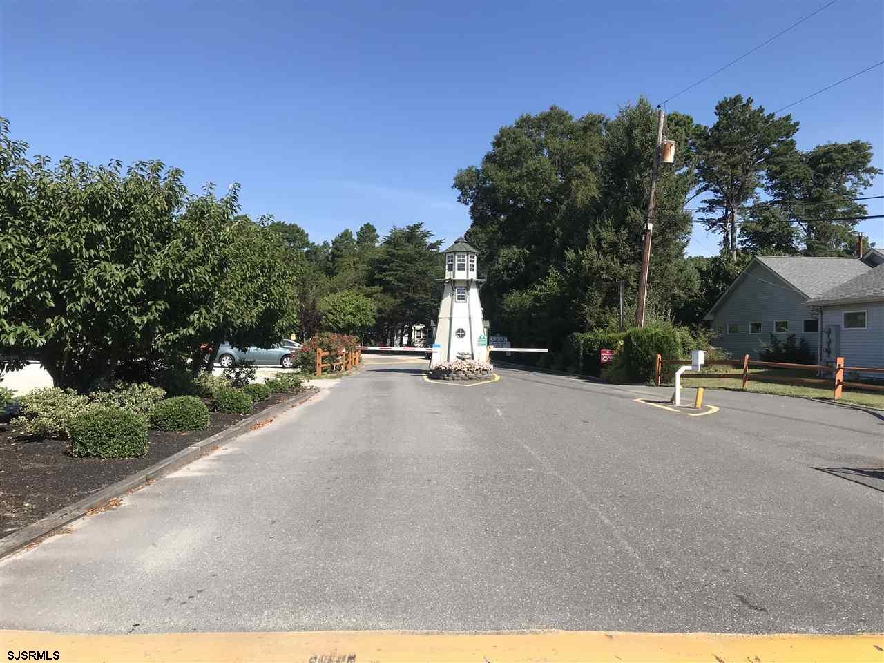 516 Route 9, Unit F-1 - Picture 18