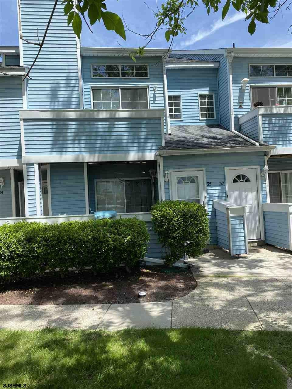 All new beautiful flooring  .   Newer appliances. Freshly painted. Quick closing VACANT