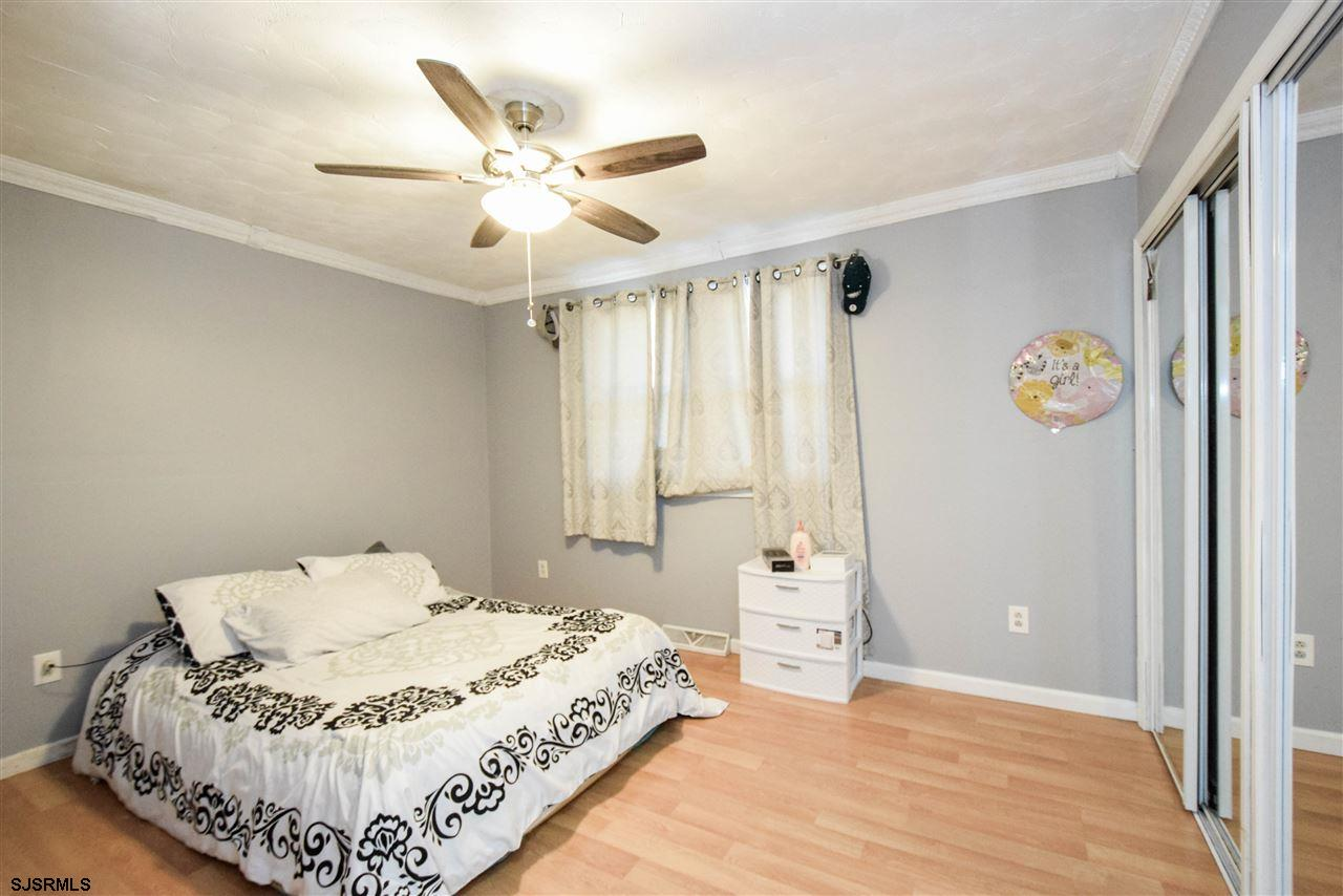 6015 W Jersey Avenue - Picture 14