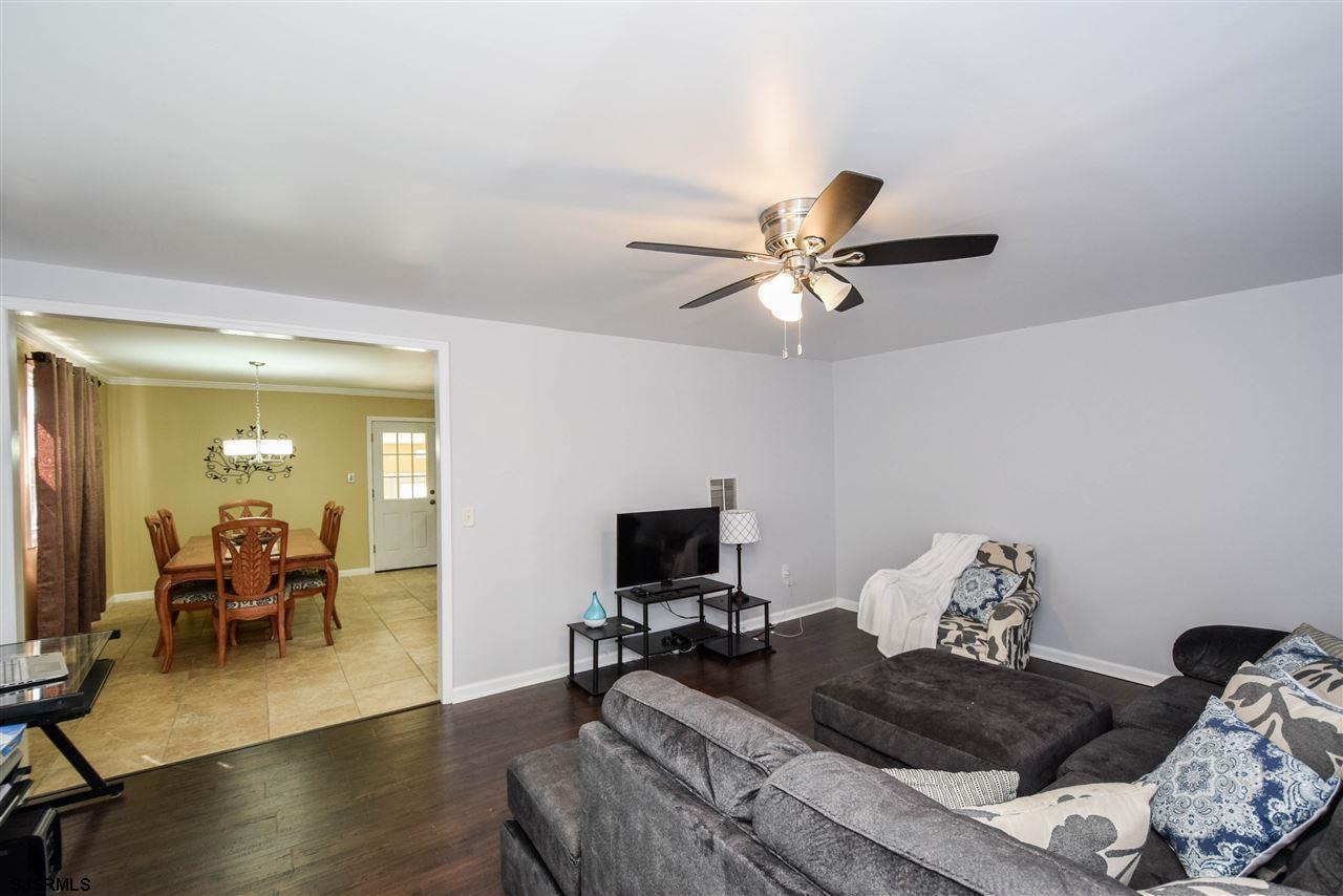 6015 W Jersey Avenue - Picture 8