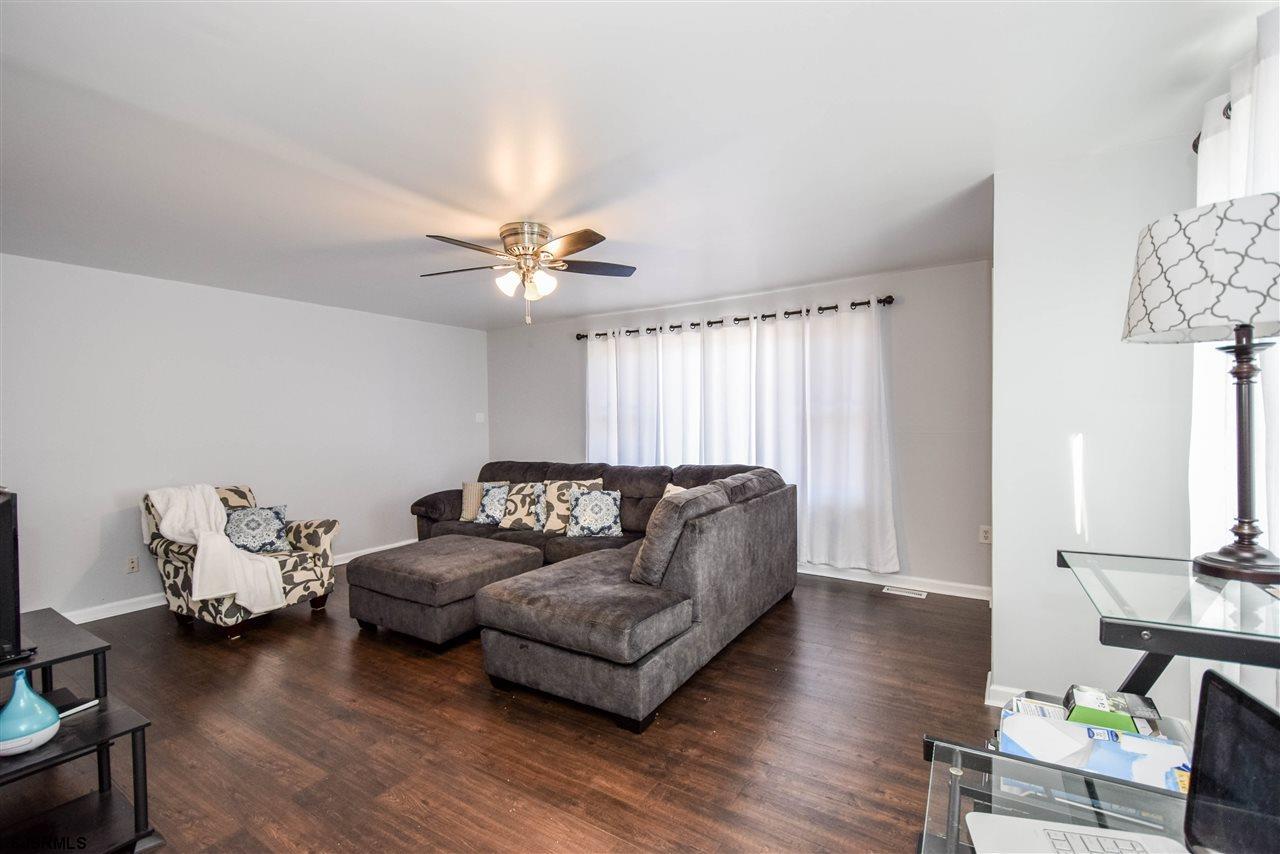 6015 W Jersey Avenue - Picture 9