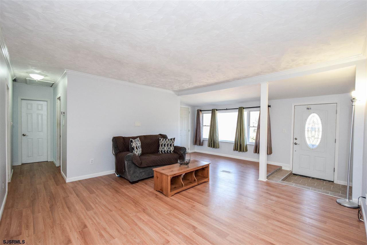6015 W Jersey Avenue - Picture 10