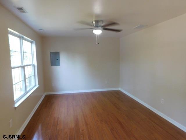 633 Oneida Avenue - Picture 4