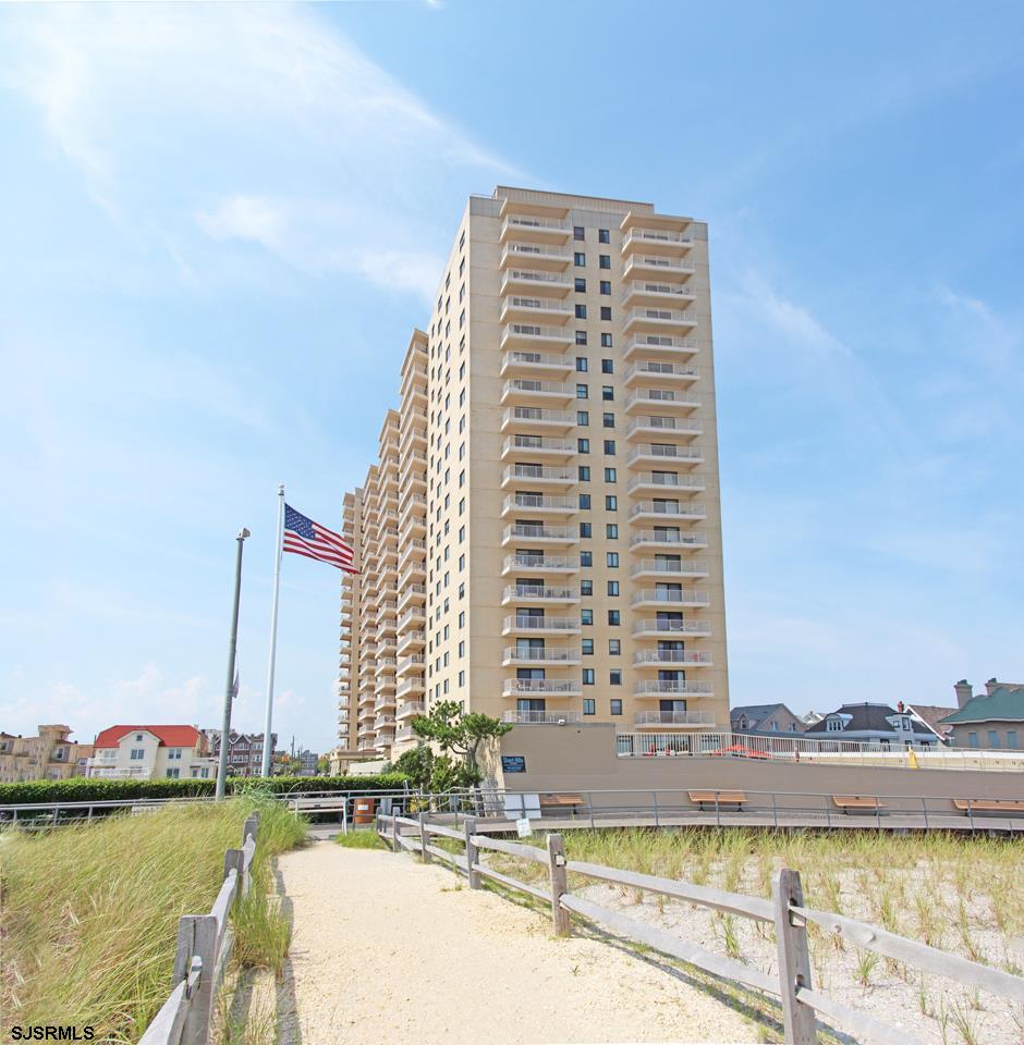 Quick Closing Preferred! Welcome to the BEACHFRONT LIFE! Fabulous Views! Newly Redone! Beautiful Min