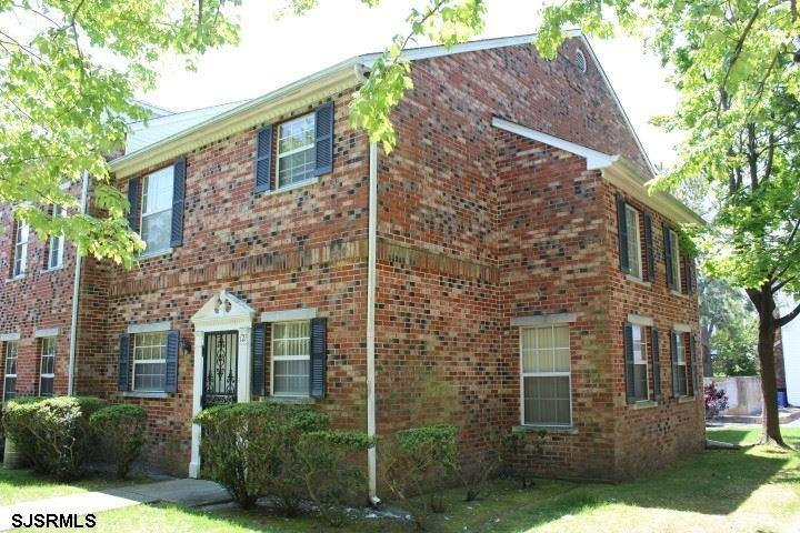 NOW IS YOUR TIME TO OWN A SLICE OF THE JERSEY SHORE!SPACIOUS 1535 SQ FT MAINTENANCE FREE 2 STORY TOW