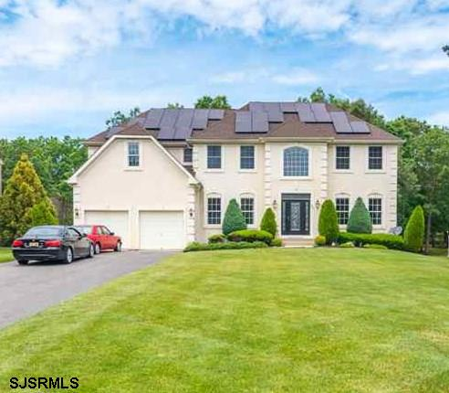This Chuisano Chelmsford home will capture your eyes from the minute you see it from the beautifully