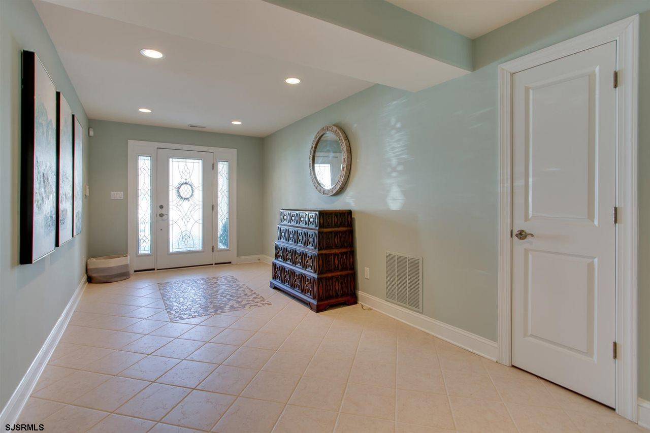 335 S 10th Street - Picture 17