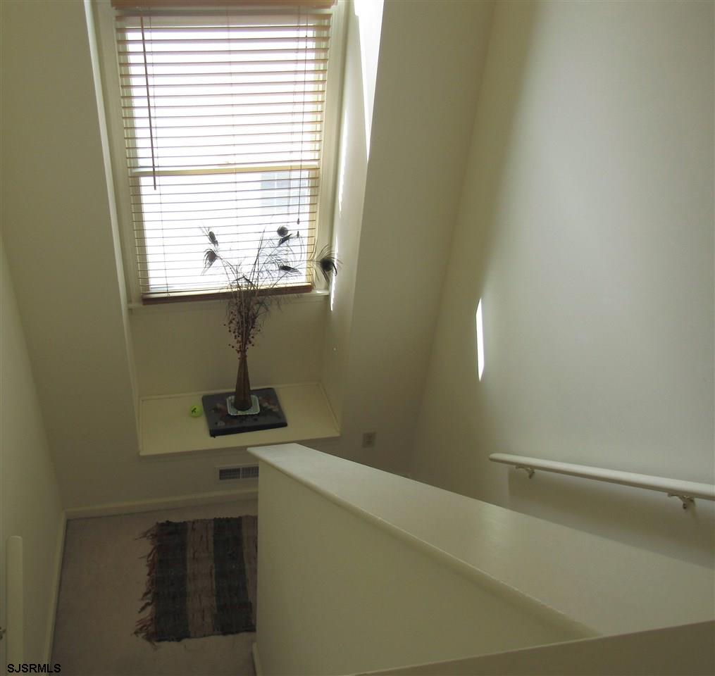 425 N New Hampshire Avenue - Picture 12