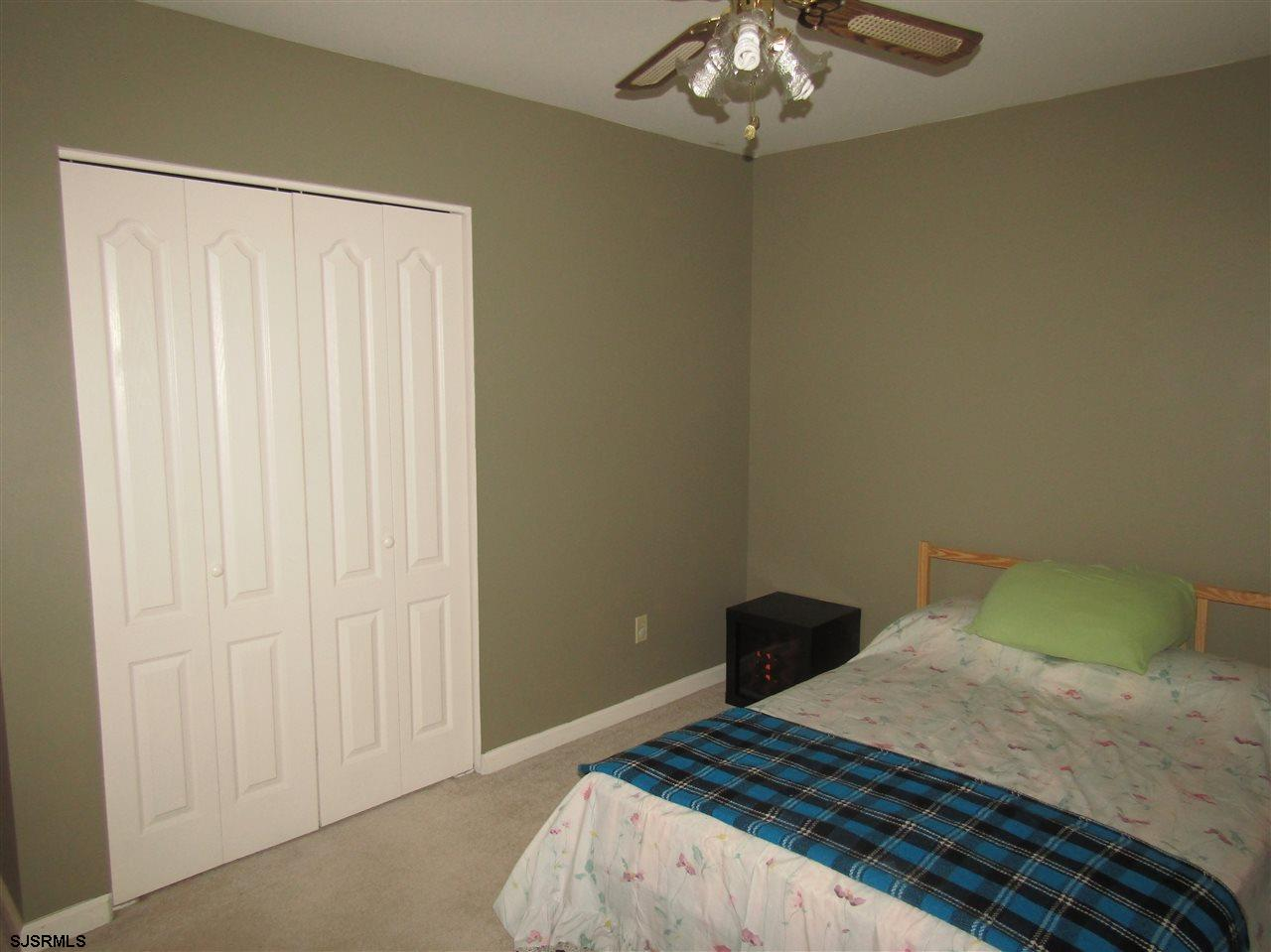 425 N New Hampshire Avenue - Picture 15