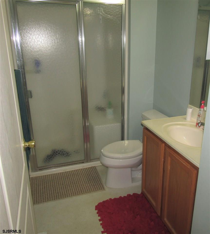 425 N New Hampshire Avenue - Picture 19
