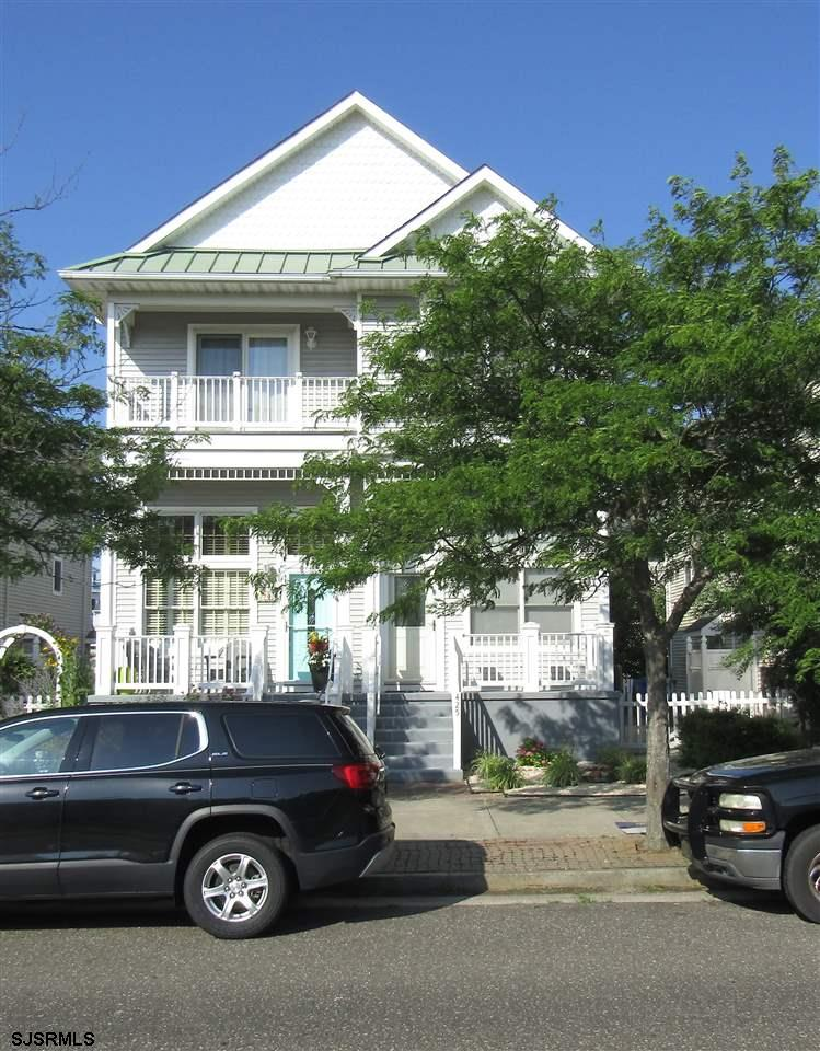 425 N New Hampshire Avenue - Picture 3