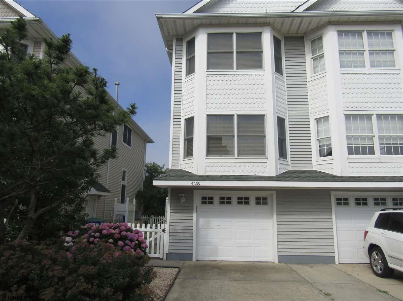 425 N New Hampshire Avenue - Picture 22
