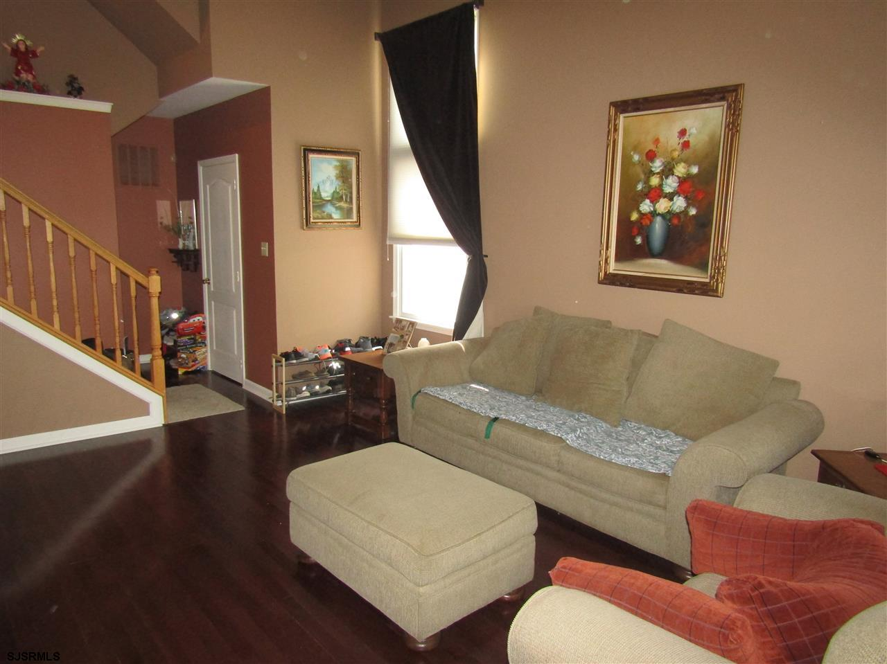 425 N New Hampshire Avenue - Picture 6