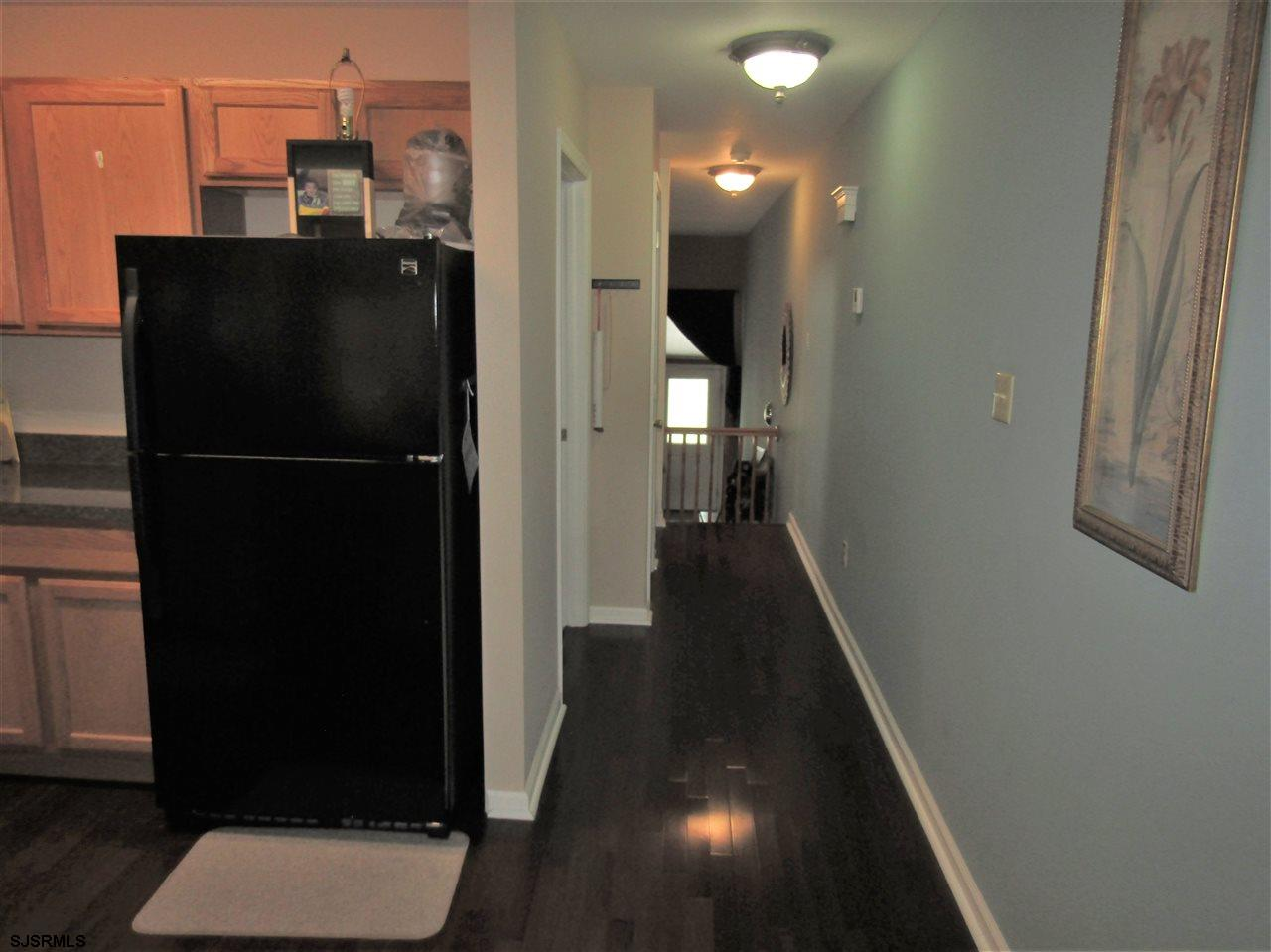 425 N New Hampshire Avenue - Picture 7