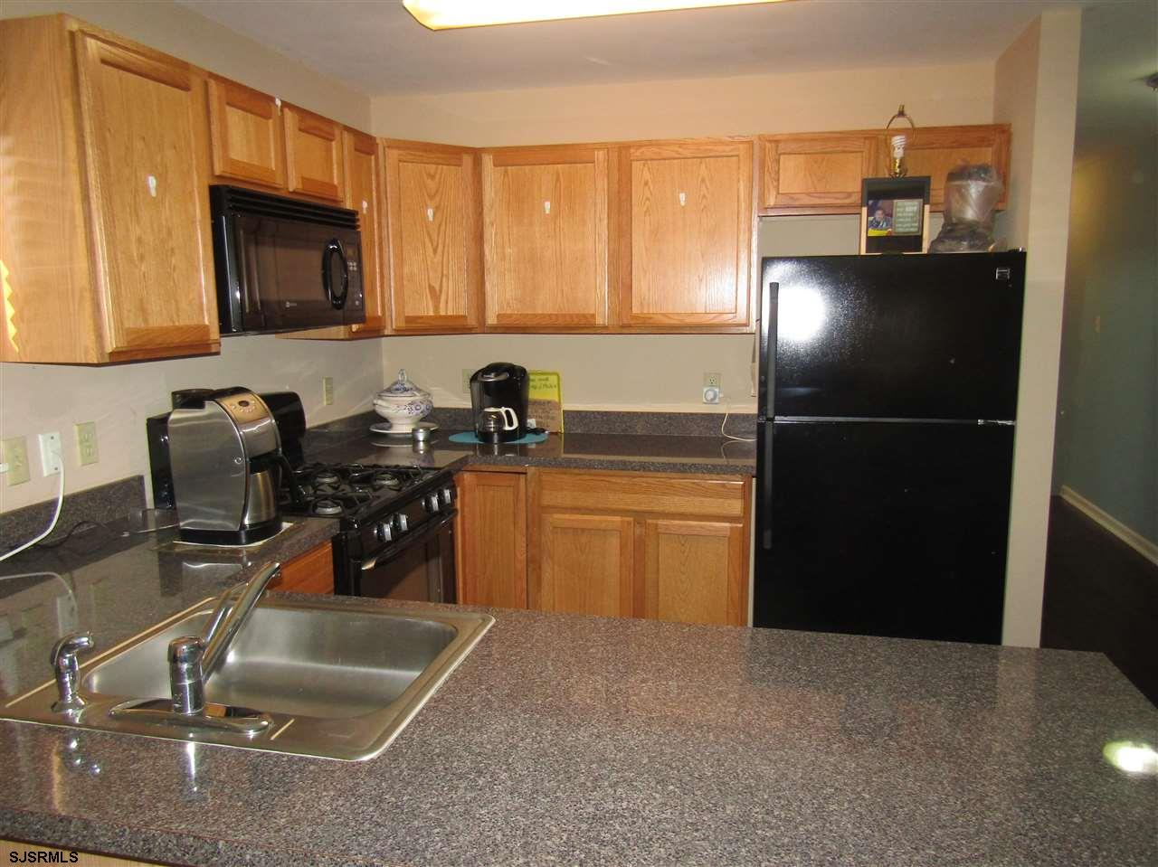 425 N New Hampshire Avenue - Picture 9