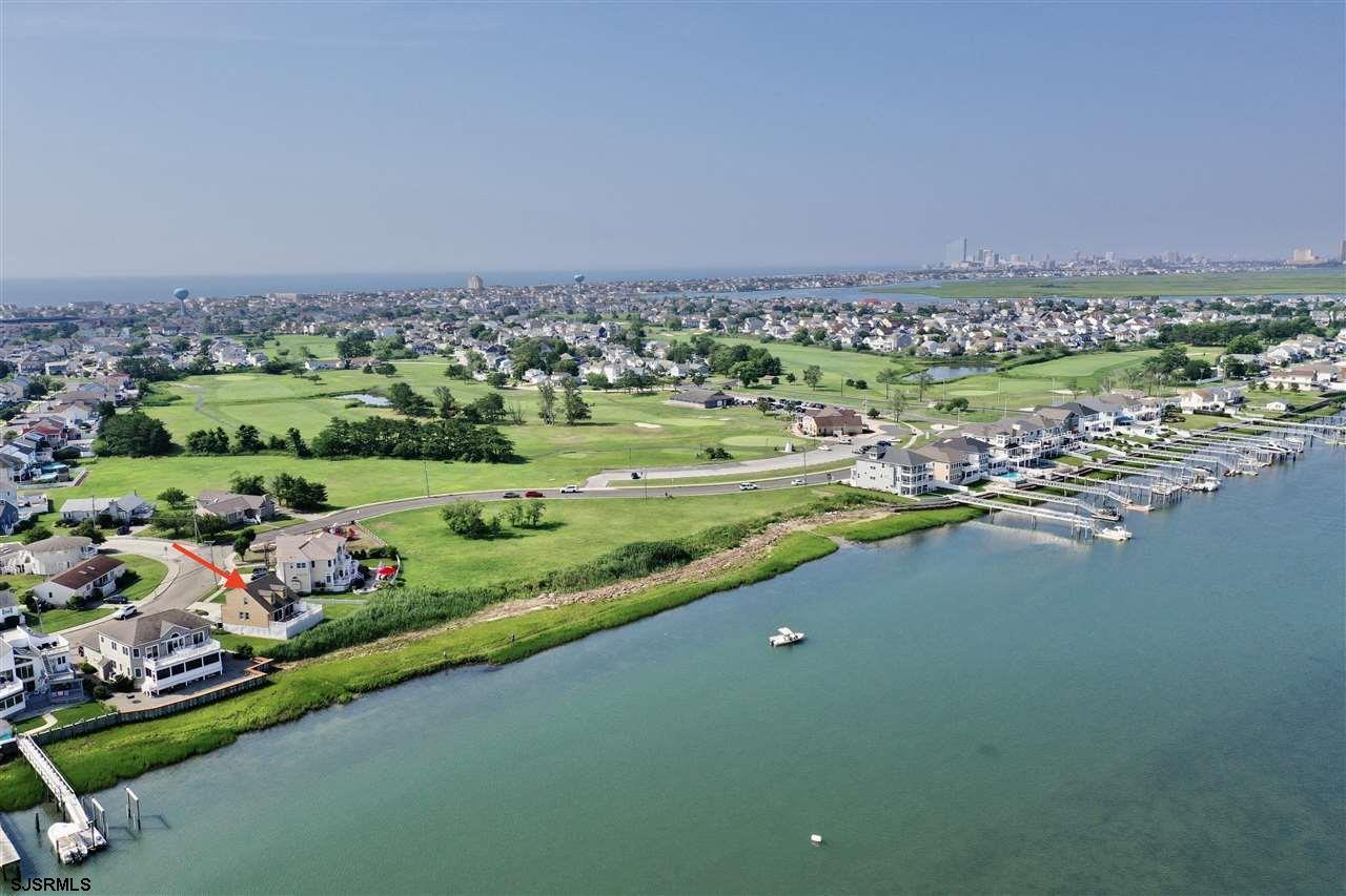 1513 E Shore Dr - Picture 6