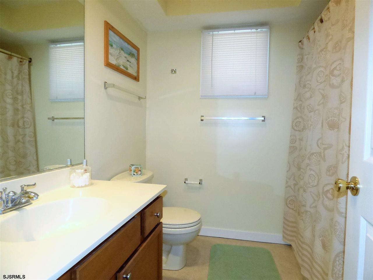 3300 Asbury - Picture 12