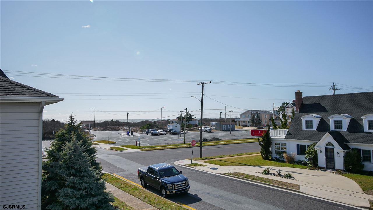 321 16th St S - Picture 16