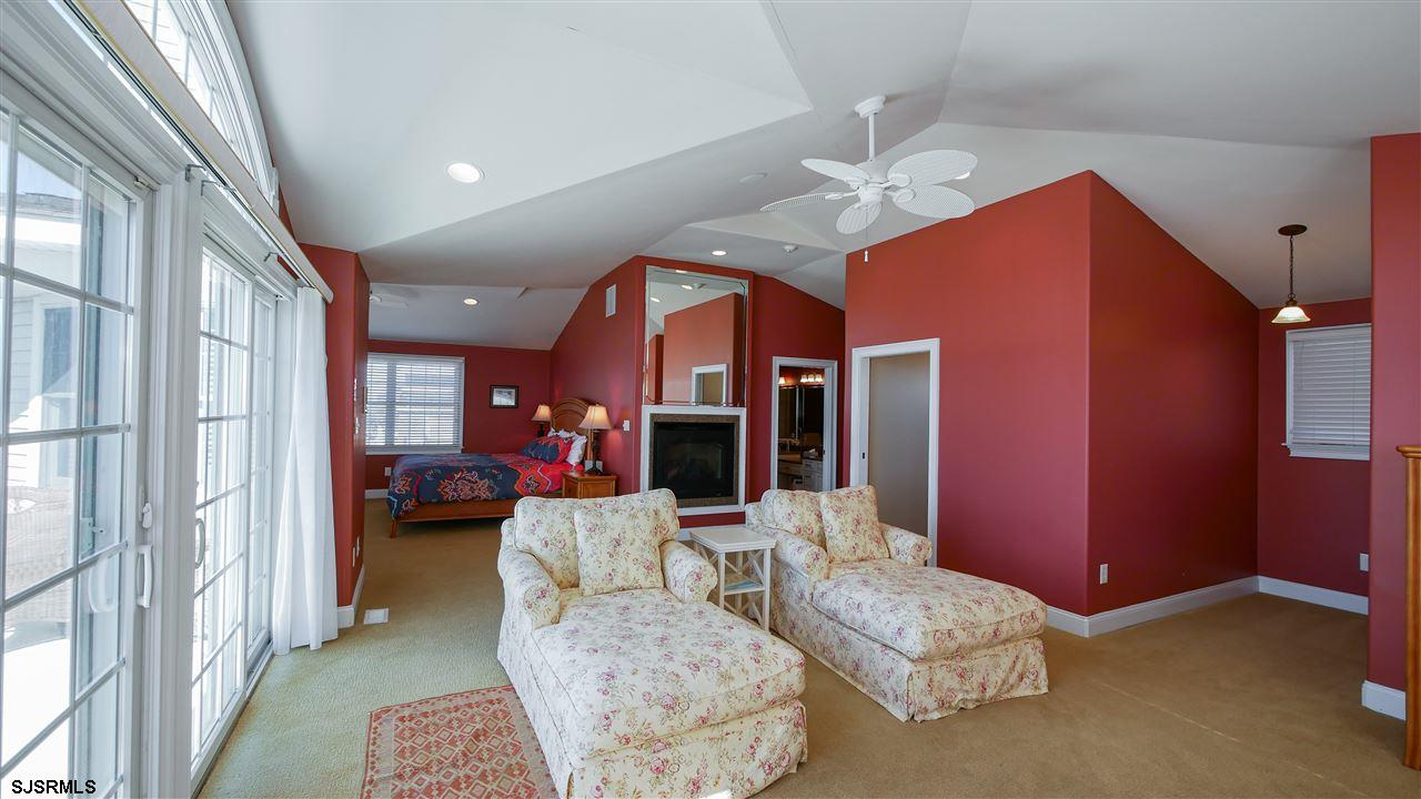 321 16th St S - Picture 20
