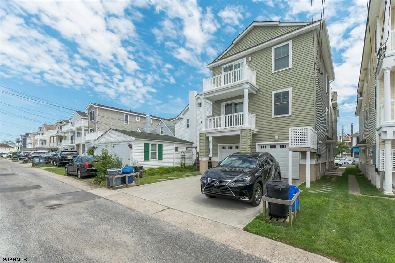1554 Asbury Avenue - Picture 25