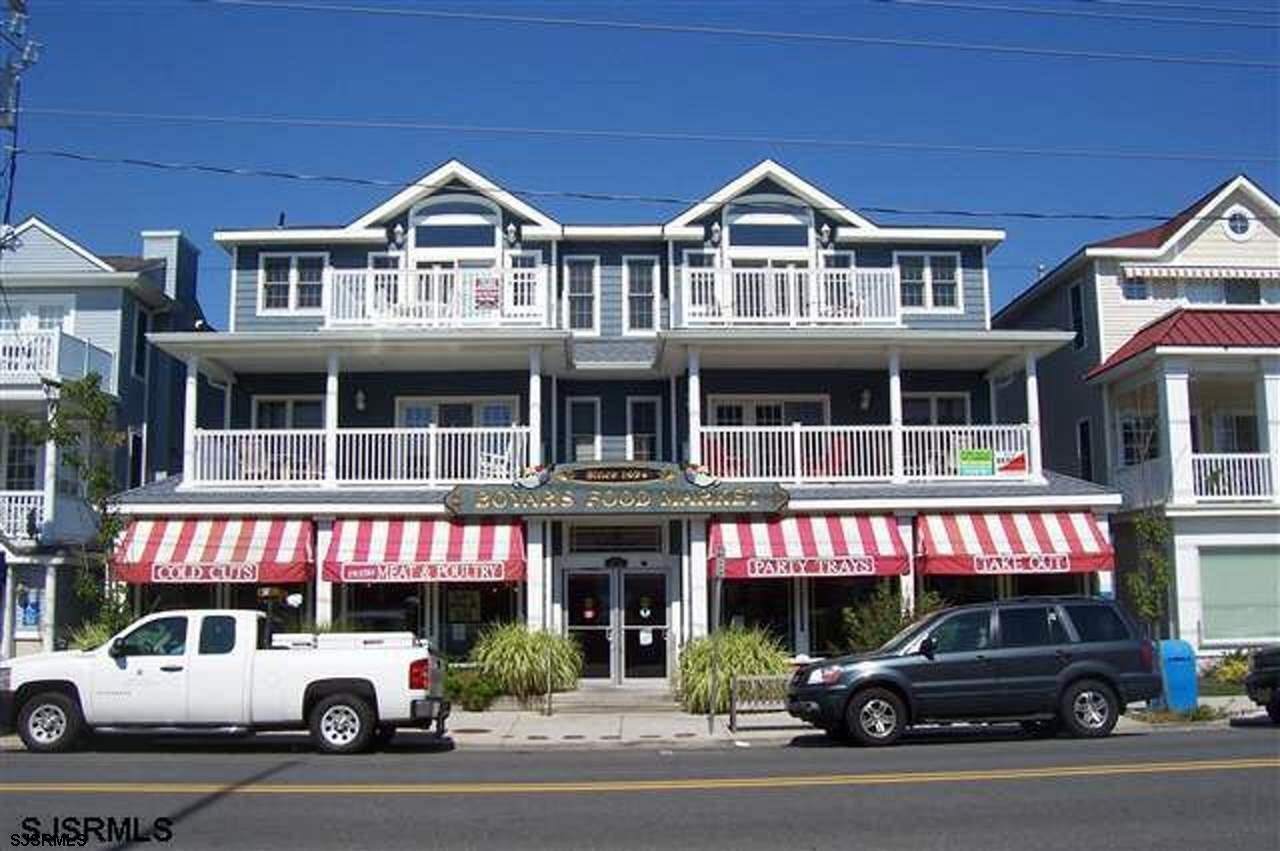 1340 ASBURY AVE, Ocean City, NJ 08226