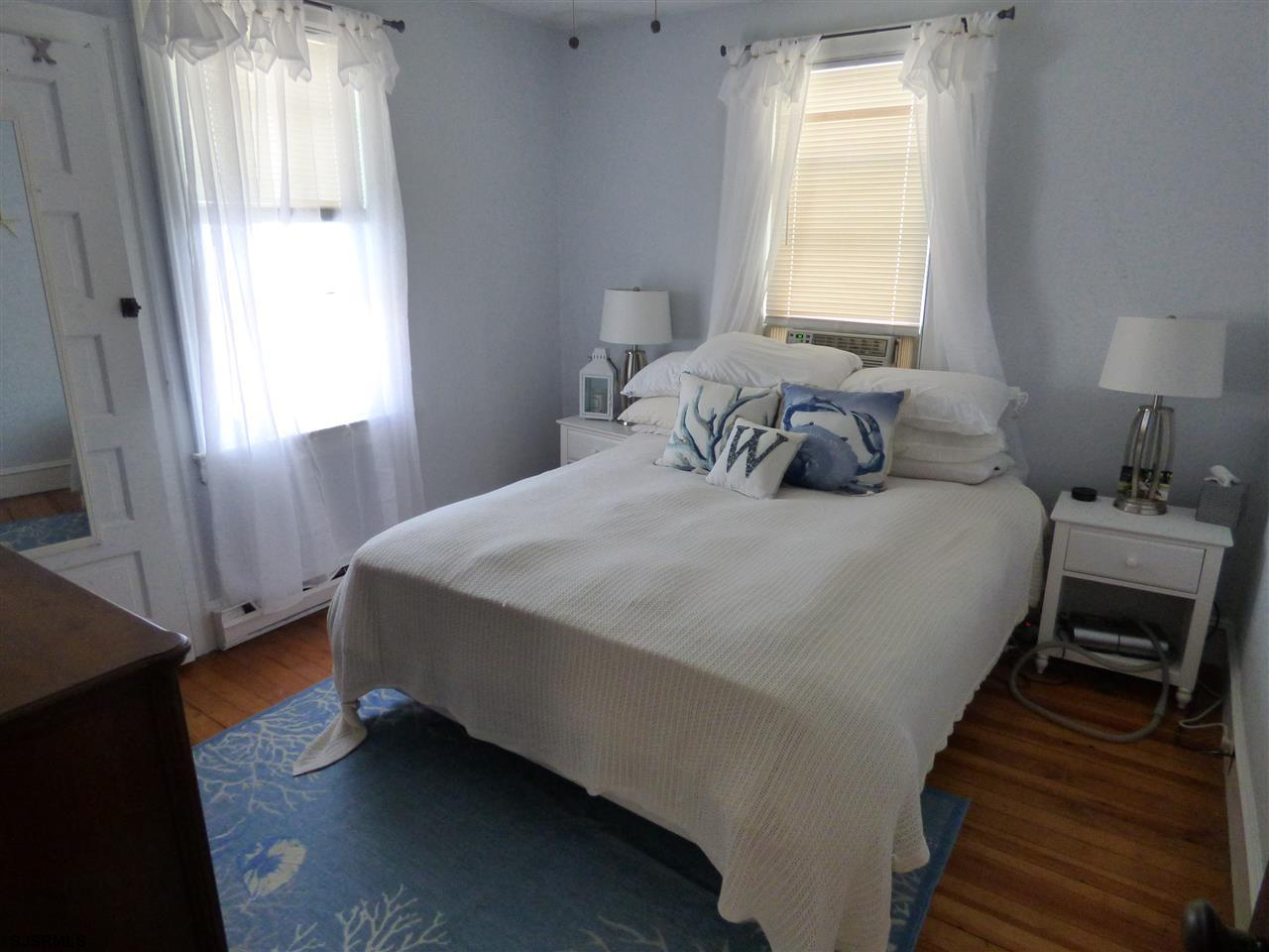 817 E 4th St Street - Picture 12