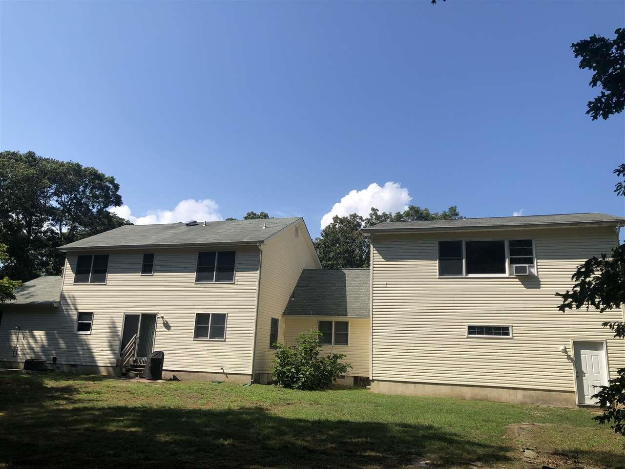 14 Cheshire Dr - Picture 22