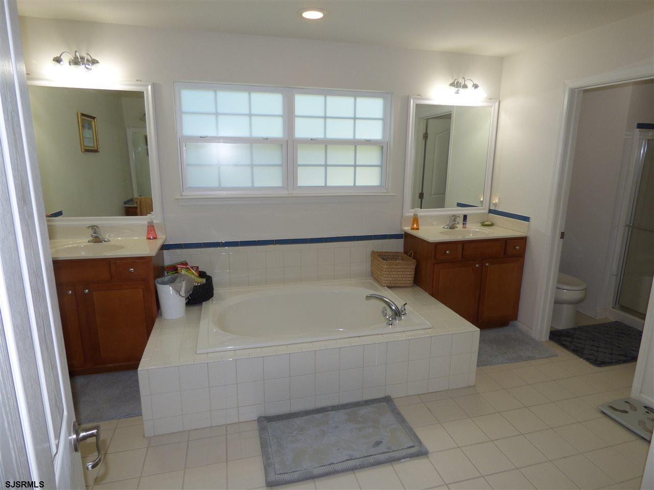 86 WOODMERE ROAD - Picture 12