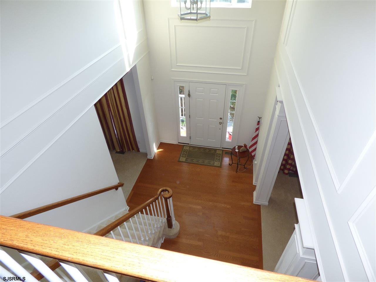 86 WOODMERE ROAD - Picture 14