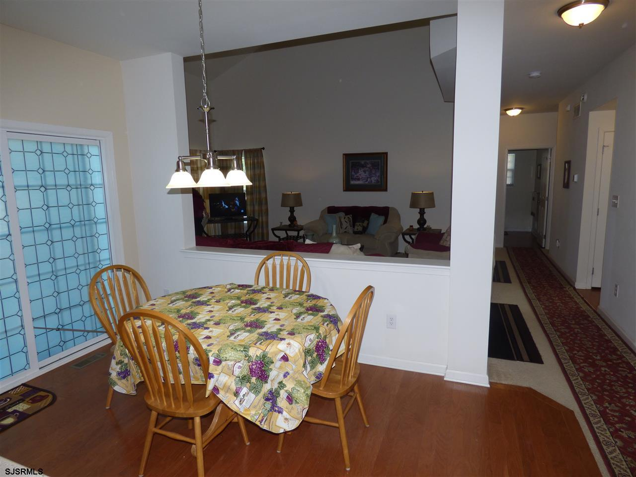 86 WOODMERE ROAD - Picture 3