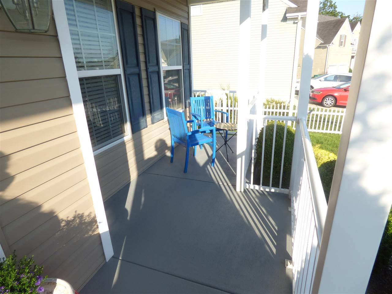 86 WOODMERE ROAD - Picture 22