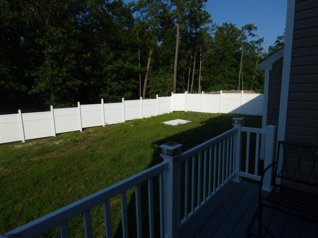 86 WOODMERE ROAD - Picture 25
