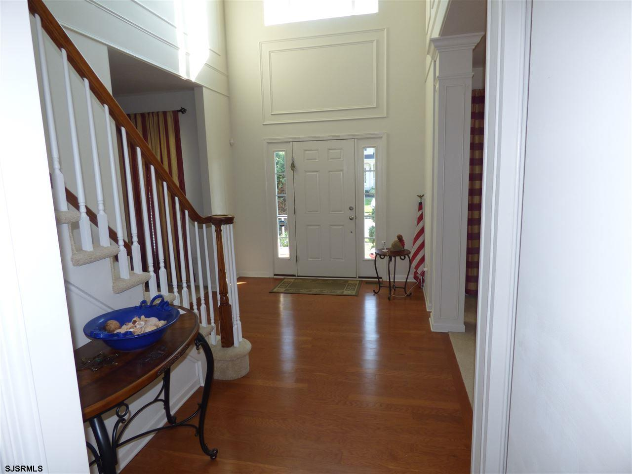 86 WOODMERE ROAD - Picture 7