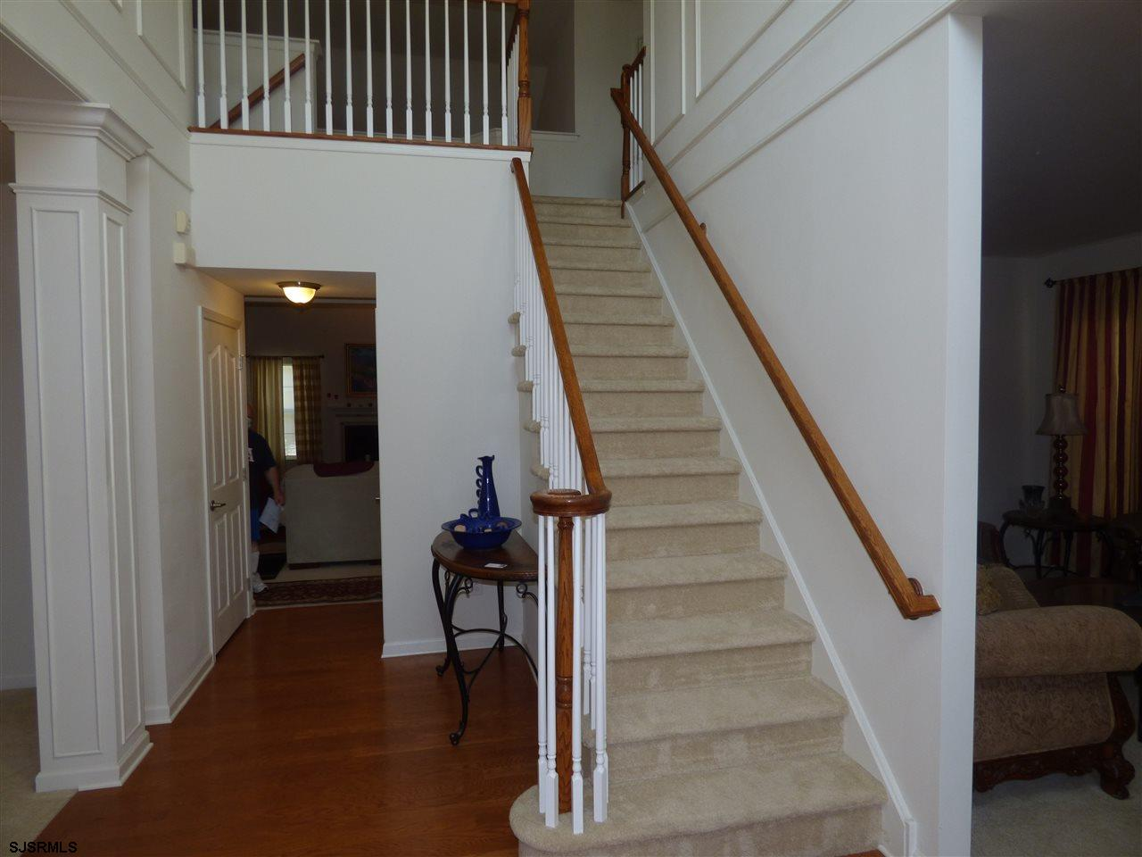 86 WOODMERE ROAD - Picture 10
