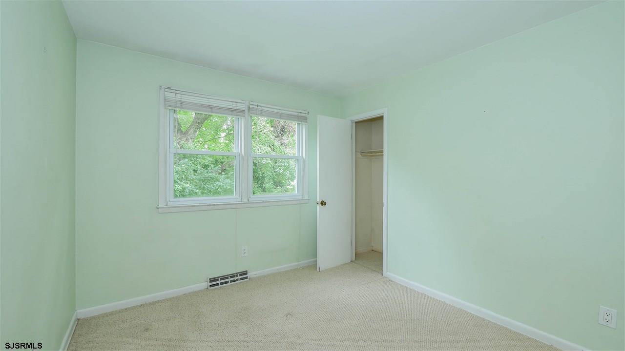 2039 Cedarbridge Rd - Picture 14