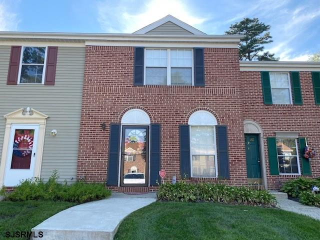 Society Hill 2 in Galloway -- Close to Garden State Parkway, Stockton University, Atlanticare and FA