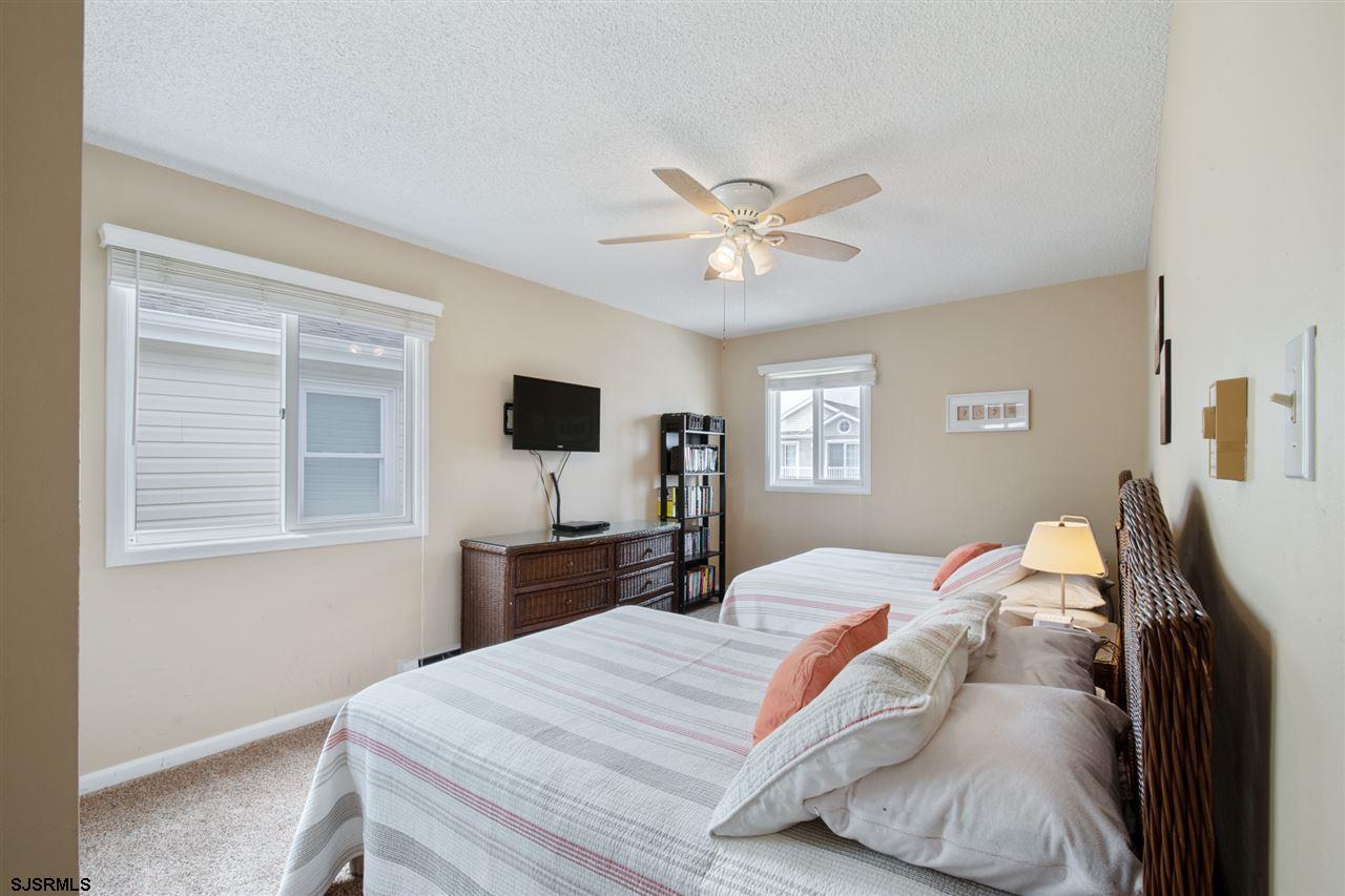 3208 Central Avenue - Picture 7
