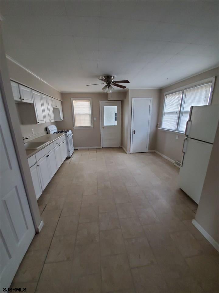 6063 Delilah Road - Picture 11