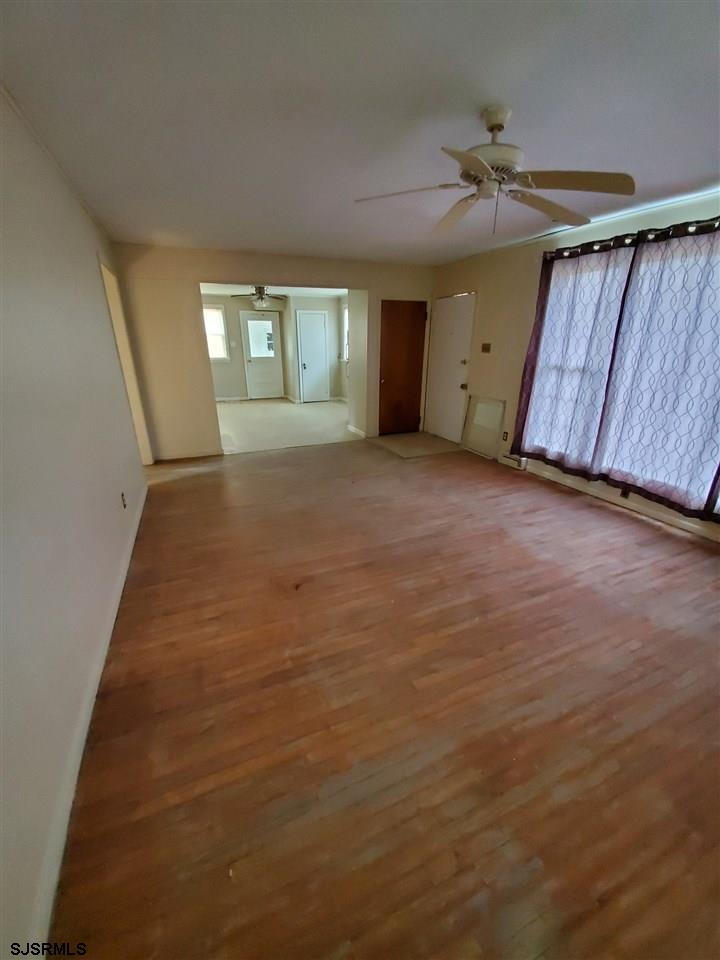 6063 Delilah Road - Picture 9