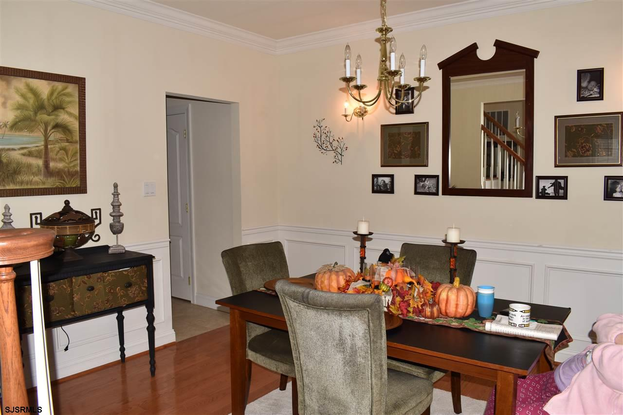 203 Cynwyd Dr - Picture 7
