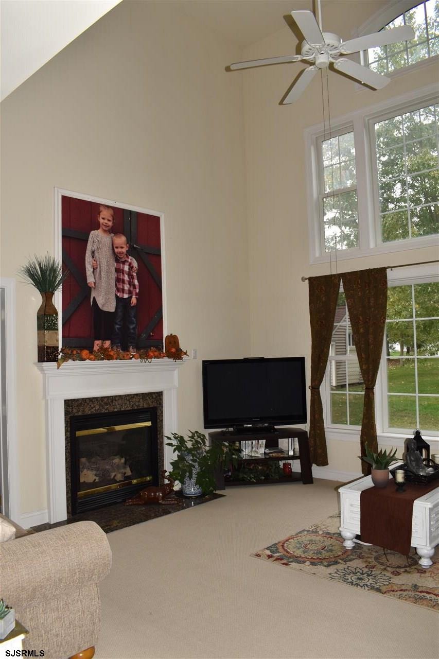 203 Cynwyd Dr - Picture 9