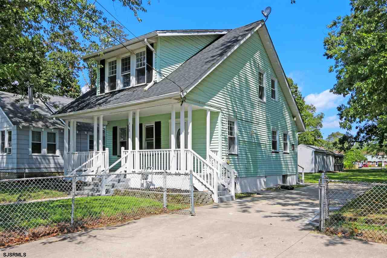 HURRY! ZERO PLUS LOAN OFFERED! This home has been beautifully remodeled with a full finished basemen