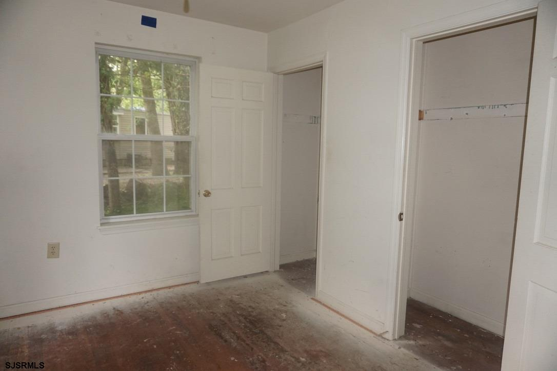 459 Nectar Avenue - Picture 3
