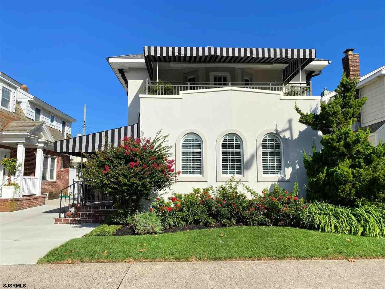 Apex Prime Realty Llc Jersey Shore Real Estate
