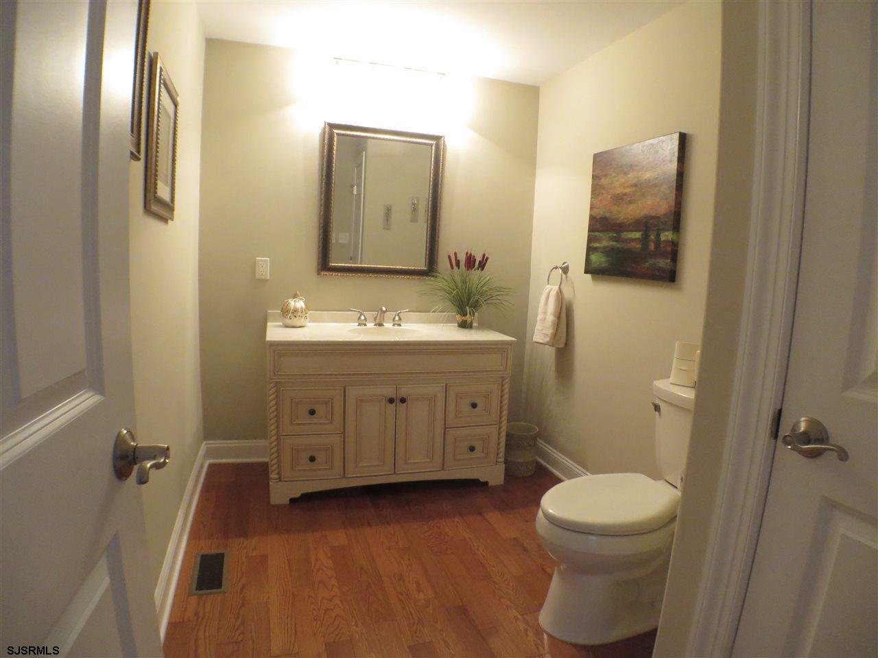 22 Queen Anne Ct - Picture 11