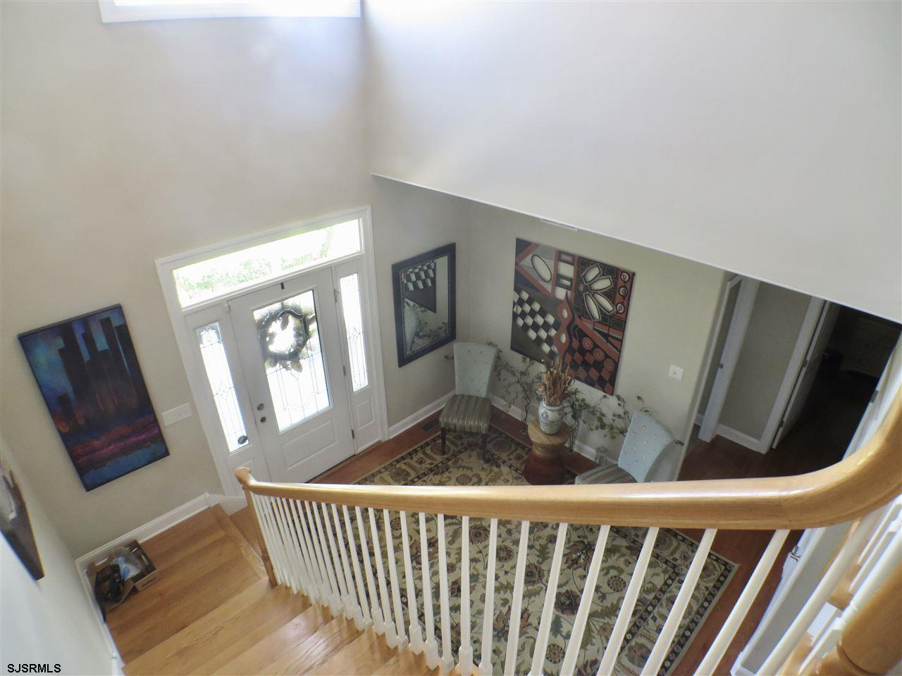 22 Queen Anne Ct - Picture 19