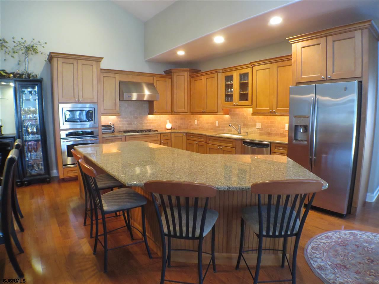 22 Queen Anne Ct - Picture 6