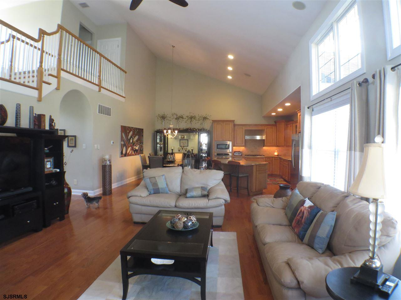 22 Queen Anne Ct - Picture 10