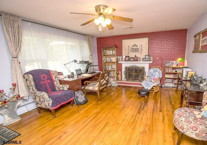 606 Burton Avenue - Picture 2